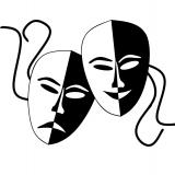 Théâtre de la Dame de coeur présente LE GRAND BRIC-À-BRAC du 26 juin au 16 août 2020