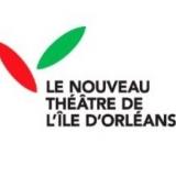 Le Nouveau Théâtre de L'Île D'Orléans présente LE CITRON du 26 juin au 29 août 2020