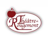 Le Théâtre de Rougemont présente la comédie HUIT FEMMES dès le 26 juin 2020