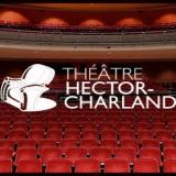 Théâtre Hector-Charland présente TOC TOC du 18 juin au 29 août 2020