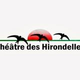 Théâtre des Hirondelles présente CAMPING TOUT INCLUS du 2 mars au 22 août 2020