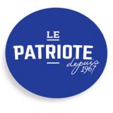 Le Patriot présente LE DERNIER SACREMENT dès le 17 septembre 2020