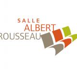 Salle Albert Rousseau présente TANGUY les 11 et 12 mai 2020
