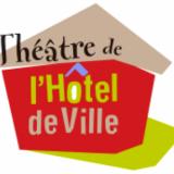 Théâtre de l'Hôtel de Ville présente À FRAIS VIRÉS du 14 juin au 13 juillet 2020