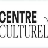 Salle Maurice O'Bready - Réal Béland 11 juin 2020