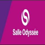 Salle Odyssée – Martin Petit 14 août 2020