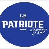 Théâtre Le Patriote - Martin Petit 27 novembre 2020