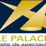 Le Palace - Louis-José Houde - 7 mai 2020