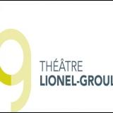 Théâtre Lionel-Groulx - Louis-José Houde  22 octobre 2020