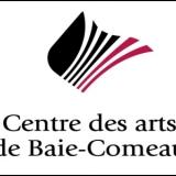 Centre des Arts de Baie-Comeau - Virginie Fortin 16 avril 2020