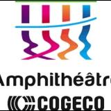 Amphithéâtre Cogeco - Bruno Pelletier 6 juin 2020