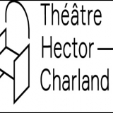 Théâtre Hector-Charland - Roch Voisine 17 octobre 2020