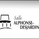 Salle Alphonse-Desjardins - Coeur de pirate - 28 mars 2020