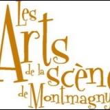 Arts de la Scène - Coeur de pirate - 29 mars 2020
