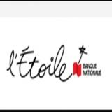 L'Étoile Banque Nationale - Guy Nantel 19 - 20 juin 2020