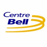 Le Centre Bell