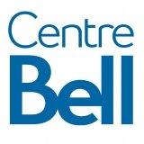Centre Bell
