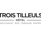 Les Trois Tilleuls Hôtel & SPA