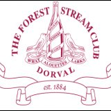 Le Club Forest & Stream