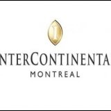 Intercontinental-Montréal