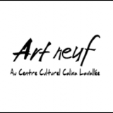 Art Neuf Inc