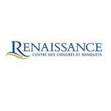 Centre des Congrès et Banquets Renaissance