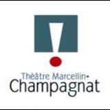 Théâtre Marcellin-Champagnat