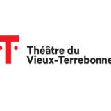 Théâtre du Vieux-Terrebonne présente BROUE du 27 juin au 17 juillet 2020