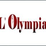 L'Olympia - Louis-José Houde 21 mars 2020